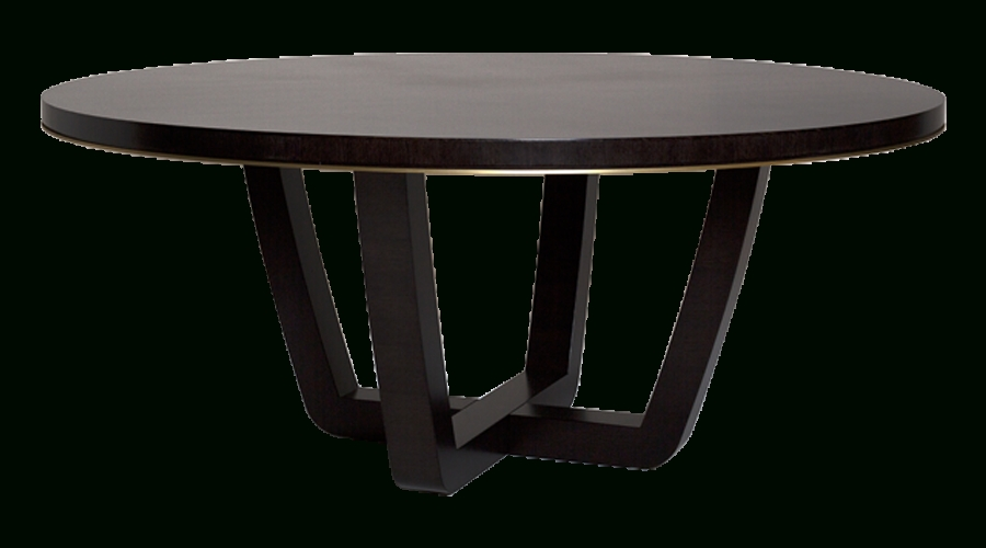 The Aspen Dining Table – Dining Tables – Furniture Throughout Aspen Dining Tables (View 5 of 25)