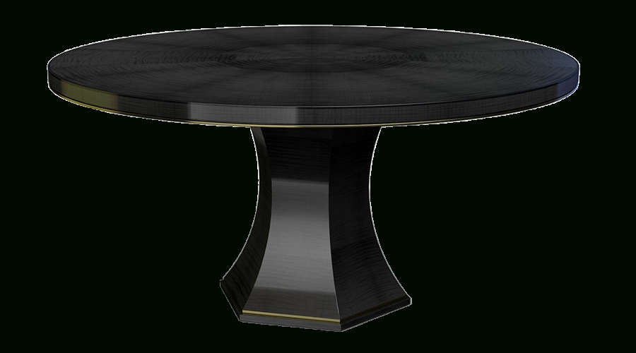 The Chatsworth Dining Table – Dining Tables – Furniture Regarding Chatsworth Dining Tables (Image 22 of 25)