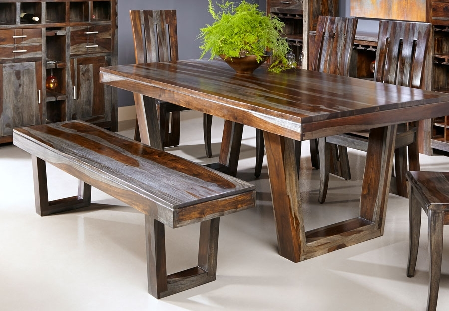 The Furniture Warehouse – Beautiful Home Furnishings At Affordable Throughout Sheesham Dining Tables (Image 22 of 25)