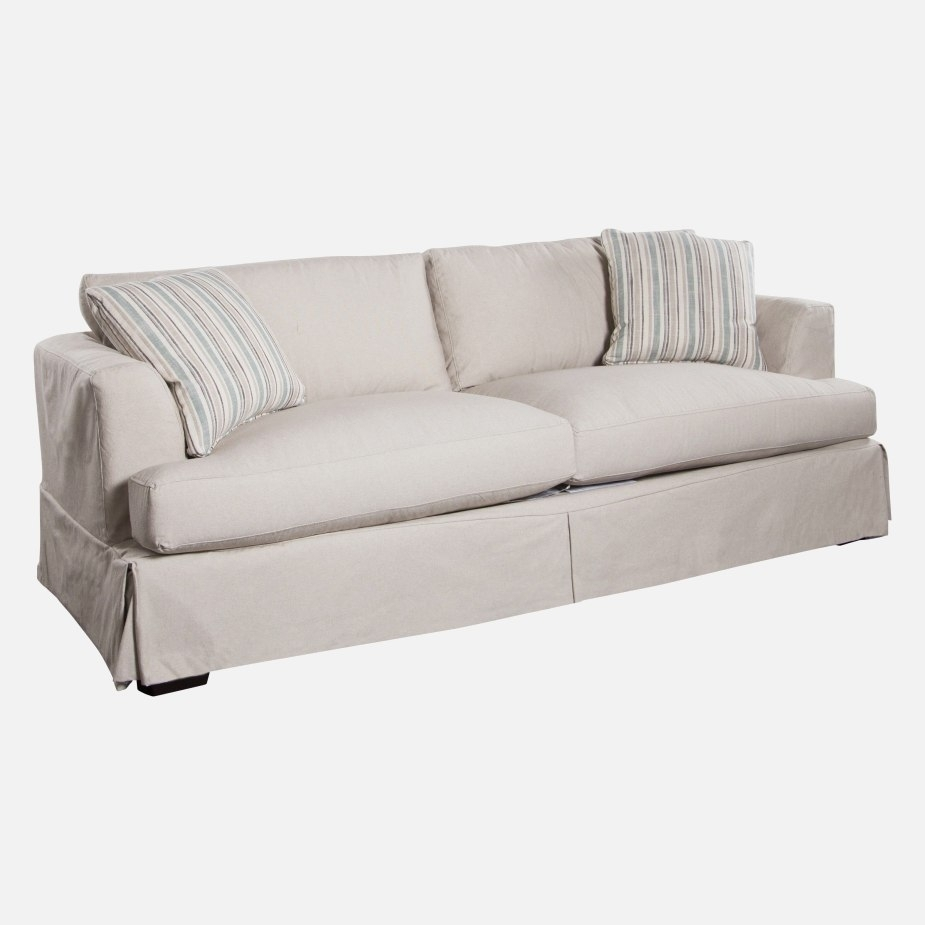 The Superior 35 Capture Macys Keegan Sofa Modern | Yunaforum Pertaining To Egan Ii Cement Sofa Sectionals With Reversible Chaise (Image 22 of 25)