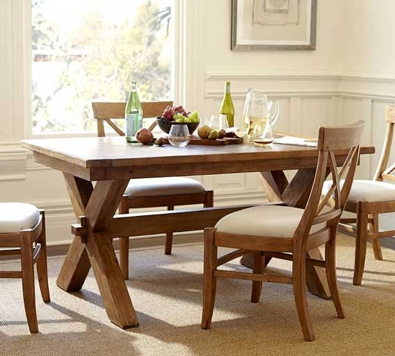 Featured Image of Toscana Dining Tables
