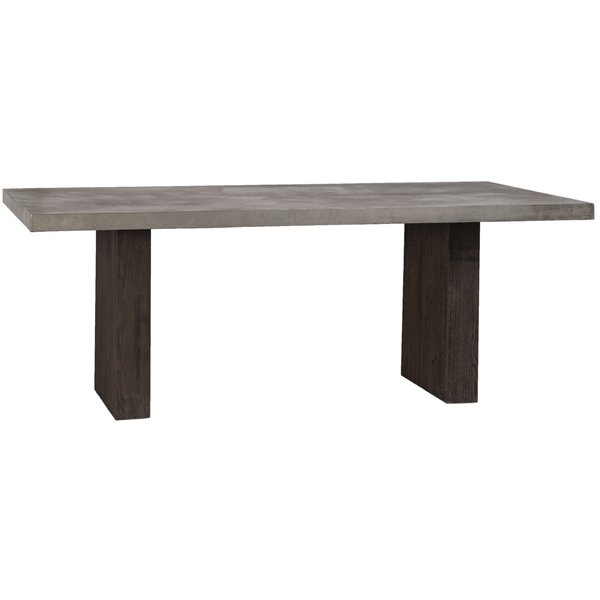 Tipton & Tate Norwood Dining Table | Wayfair Pertaining To Norwood 6 Piece Rectangle Extension Dining Sets (View 10 of 25)