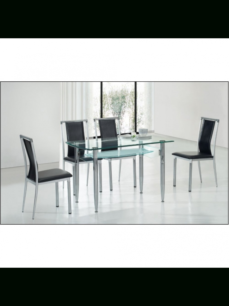 Tokyo Dining Table| Dream Furnishings Regarding Tokyo Dining Tables (View 25 of 25)