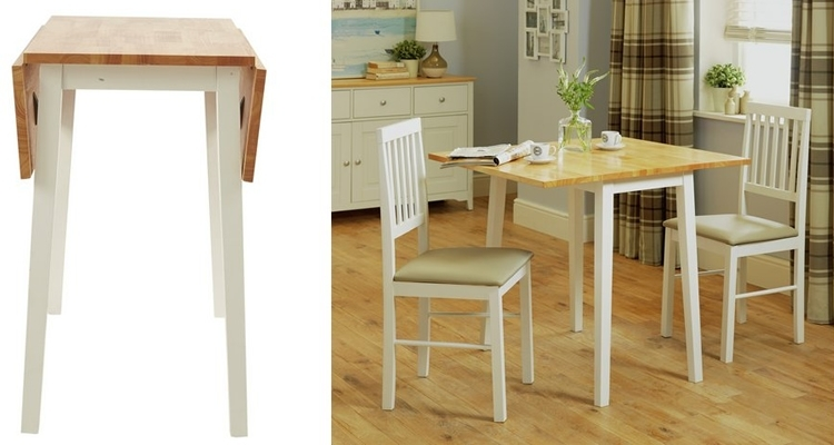 Top 15 Best Dining Table And Chair Sets   Two, 4, 6 And 8 Seaters Intended For Dining Tables And Chairs Sets (Image 25 of 25)