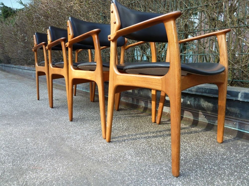Toronto Dining Chairs Luxury Dining Room Suites Ebay Elegant For Ebay Dining Suites (View 17 of 25)