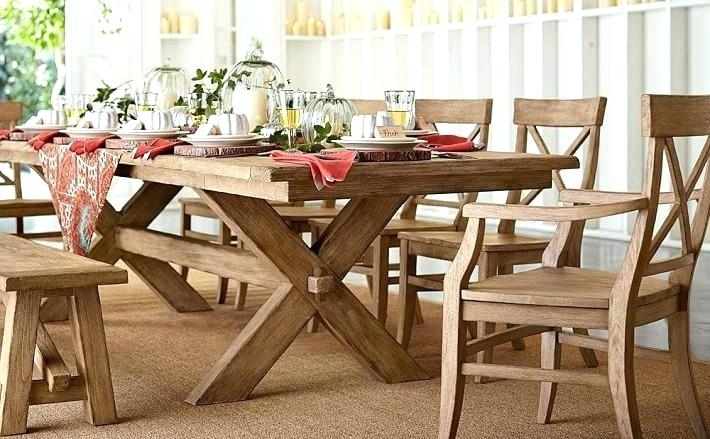 Toscana Dining Table – Rhapsodymusic Throughout Toscana Dining Tables (Image 14 of 25)