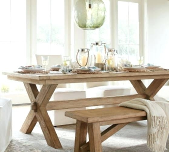 Toscana Dining Table Toscana Dining Table Debenhams – Rhapsodymusic With Regard To Toscana Dining Tables (Image 16 of 25)