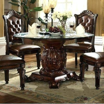 Traditional Dining Room Tables Impressive Where To Buy A Dining Room In Traditional Dining Tables (View 10 of 25)