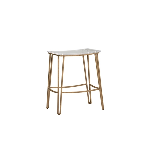 Transitional Bar Stools Free Shipping | Bellacor With Regard To Pierce 5 Piece Counter Sets (Image 25 of 25)