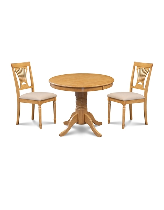 Trithi – Solid Wood Dining Furniture – Summer Sales Up To 45% Throughout Portland 78 Inch Dining Tables (Image 25 of 25)