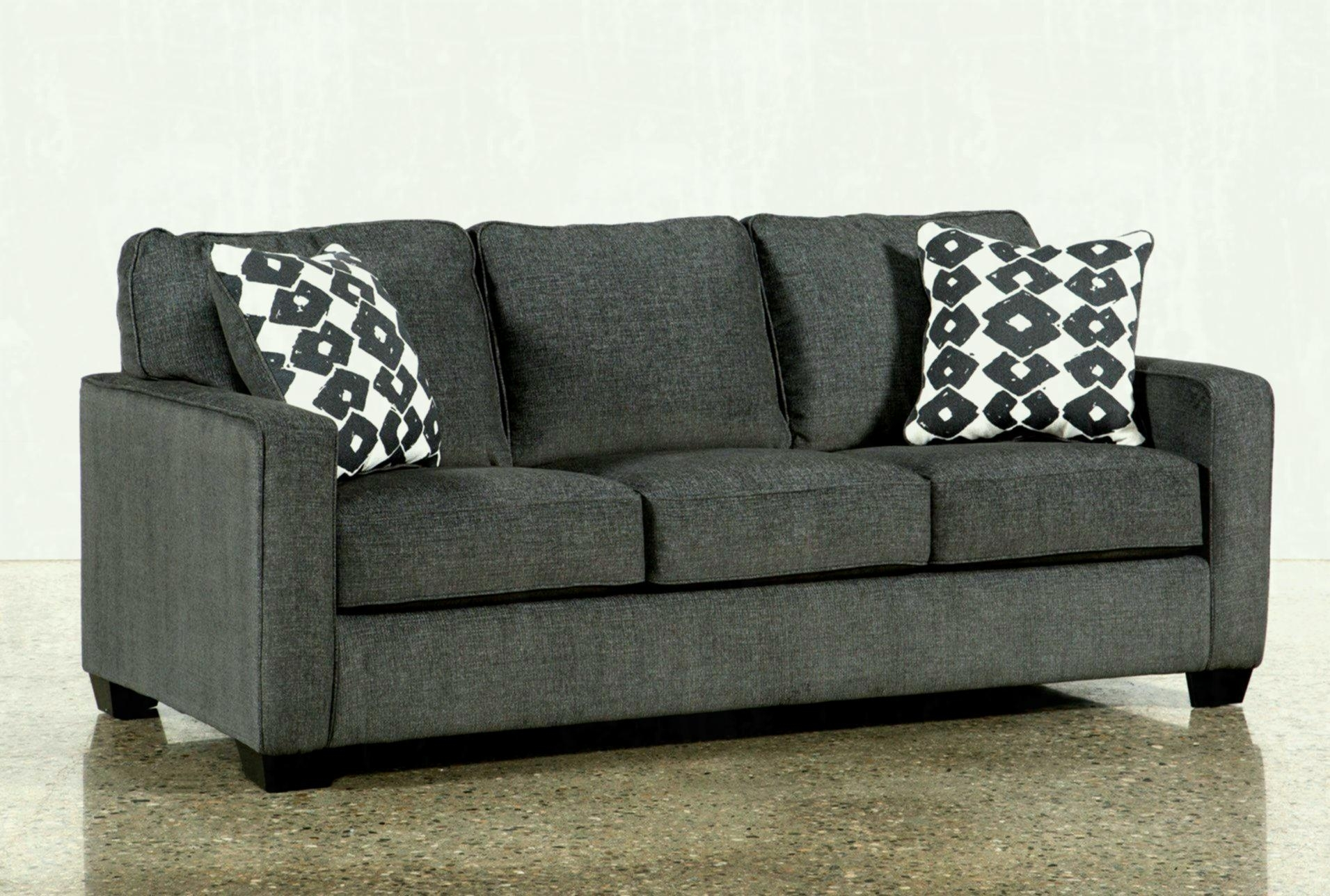 Turdur Sofa Living Spaces – Garage Plans With Living Space One Level Inside Turdur 2 Piece Sectionals With Laf Loveseat (Image 25 of 25)