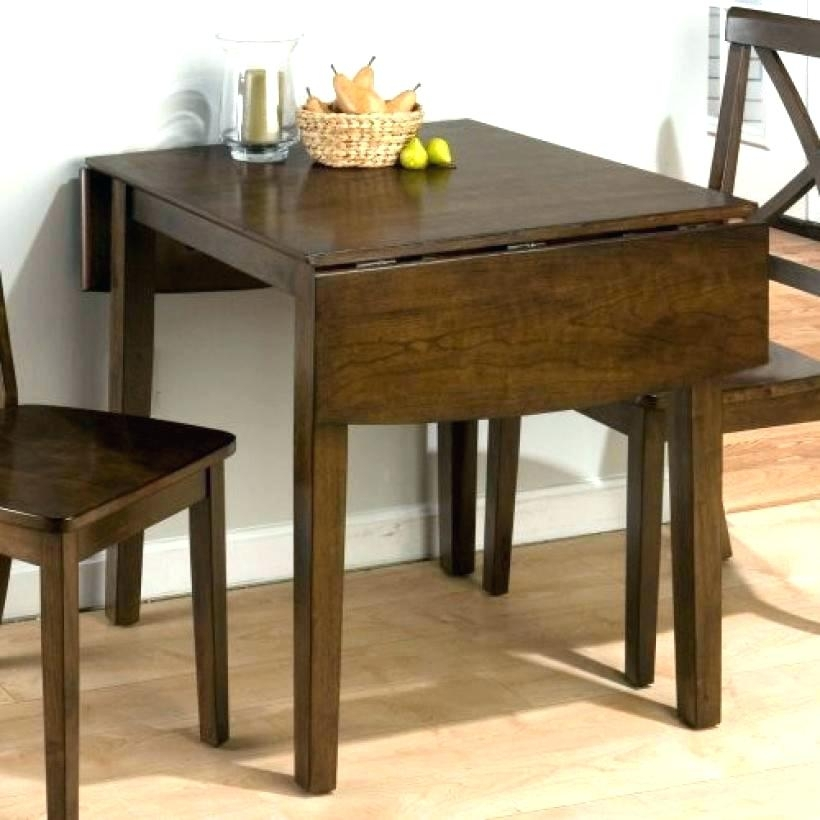 Two Chair Dining Set Dining Tables Two Chair Dining Table Set Pertaining To Two Chair Dining Tables (Image 17 of 25)