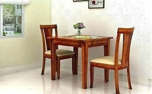 Two Person Dining Table 4 Person Dining Table Ikea – Hepsy With Regard To Two Person Dining Tables (View 11 of 25)