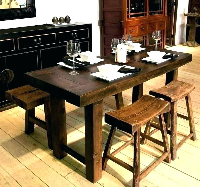 Two Person Dining Tables 2 Person Kitchen Table Small Two Person Regarding Small Two Person Dining Tables (Image 22 of 25)