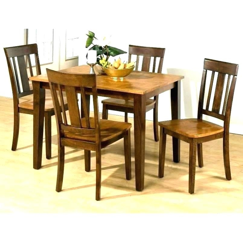 Two Person Dinning Table 2 Person Dining Table 8 Person Kitchen Within Small Two Person Dining Tables (Image 23 of 25)