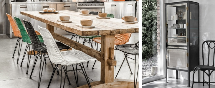 Unique Kitchen Dining For Kitchen Dining Tables And Chairs (View 20 of 25)