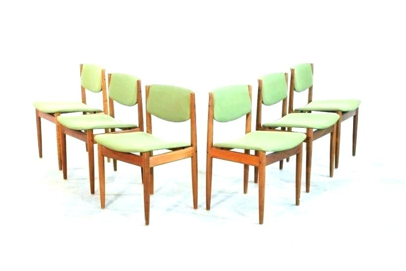 Unusual Dining Table Unique Chairs Chair Cool Rustic Sets Room pertaining to Unusual Dining Tables for Sale