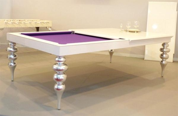 Unusual Dining Tables – Buddyicon With Unusual Dining Tables For Sale (Photo 6 of 25)