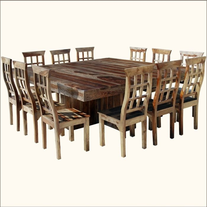 Unusual Dining Tables For Sale Bradley S Furniture Etc Utah Rustic Throughout Unusual Dining Tables For Sale (View 8 of 25)
