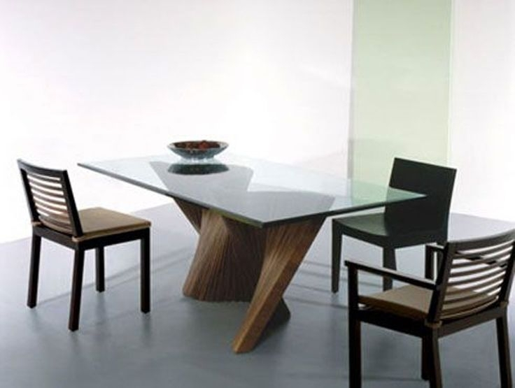 Unusual Dining Tables For Sale Bradley S Furniture Etc Utah Rustic With Regard To Unusual Dining Tables For Sale (Photo 5 of 25)