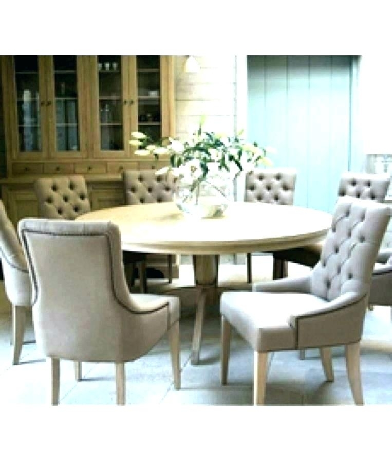 Unusual Dining Tables Unique Dining Room Tables Warm How To Make A for Unusual Dining Tables For Sale