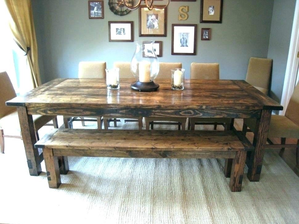 Unusual Inspiration Ideas Wooden Farm Tables For Sale Narrow Pertaining To Unusual Dining Tables For Sale (View 18 of 25)