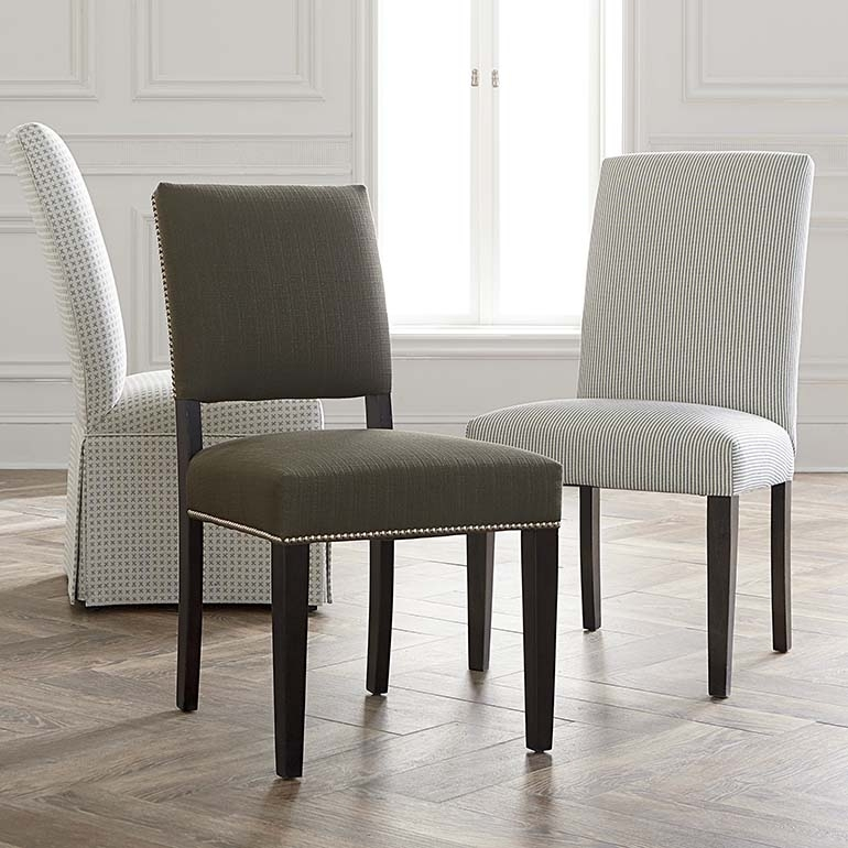 Featured Image of Dining Room Chairs