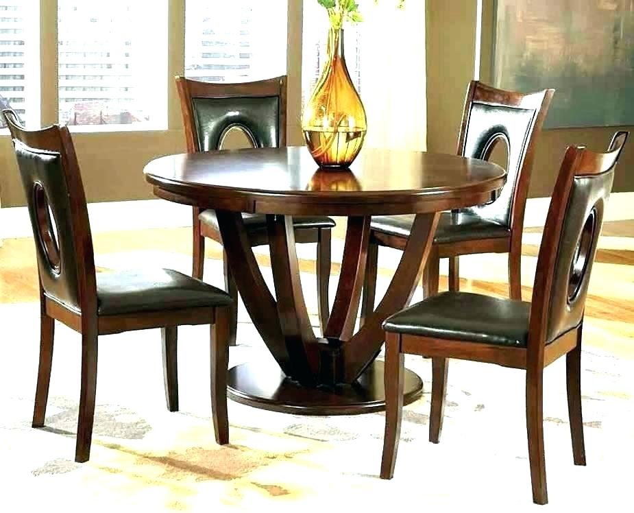 Used Oak Dining Chairs For Sale Dining Oak Dining Room Table Chairs Throughout Second Hand Oak Dining Chairs (Photo 12 of 25)
