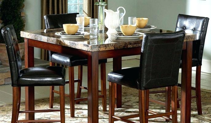 Used Oak Dining Chairs For Sale Dining Oak Dining Room Table Chairs throughout Second Hand Oak Dining Chairs