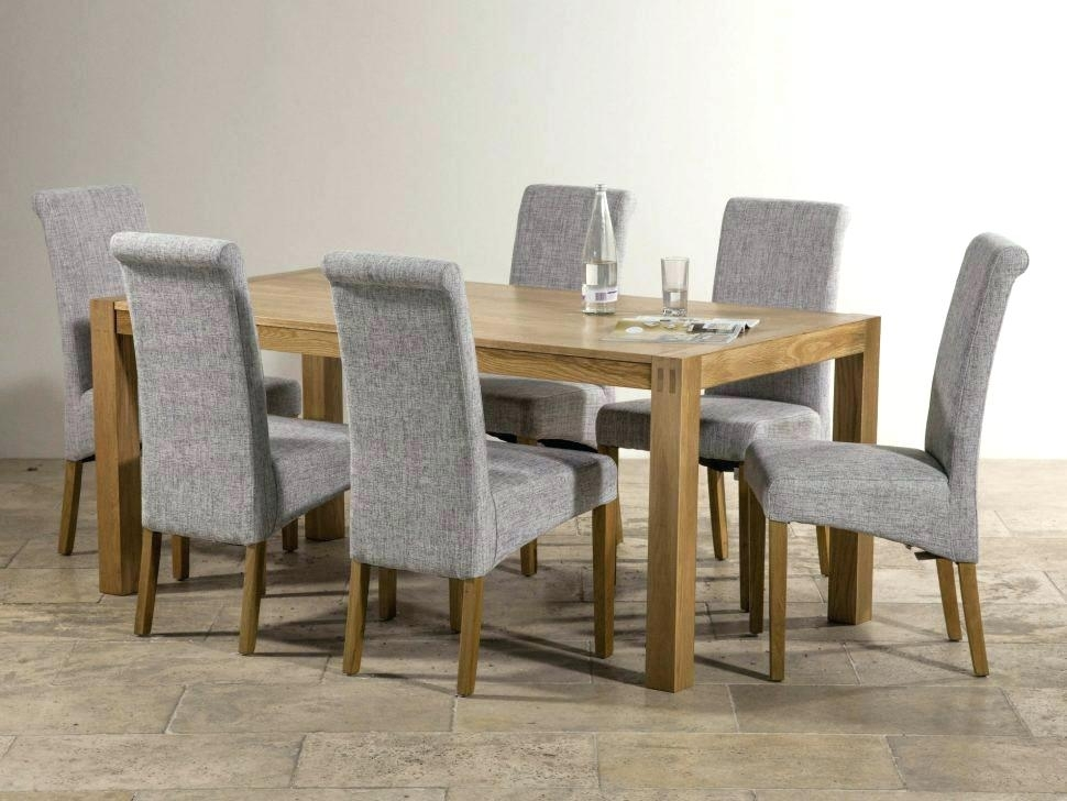 Used Oak Dining Chairs For Sale Dining Tables Oak Dining Table Sale with Second Hand Oak Dining Chairs