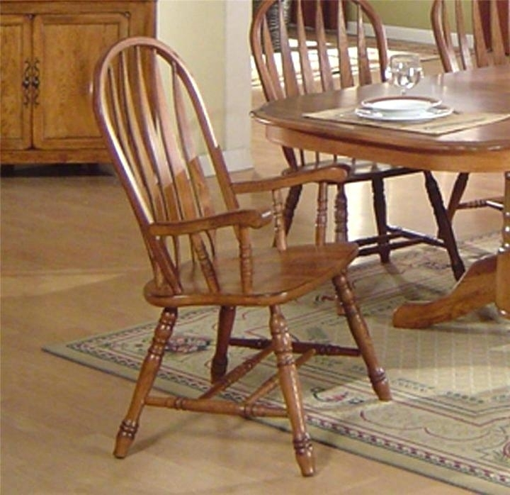 Used Table And Chairs For Sale Staggering Used Dining Room Sets For For Second Hand Oak Dining Chairs (Photo 24 of 25)
