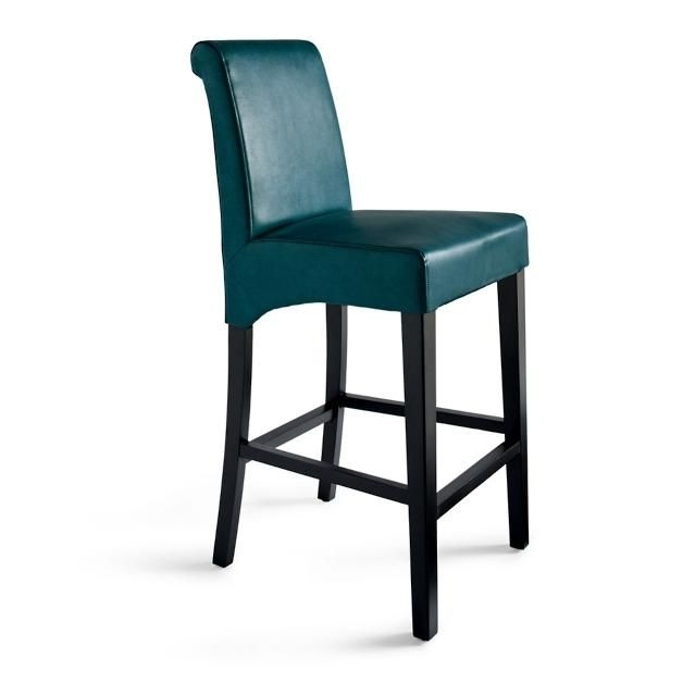 Valencia Bar & Counter Stool | Dinette Dilemma | Pinterest | Bar Within Valencia 4 Piece Counter Sets With Bench & Counterstool (Image 21 of 25)