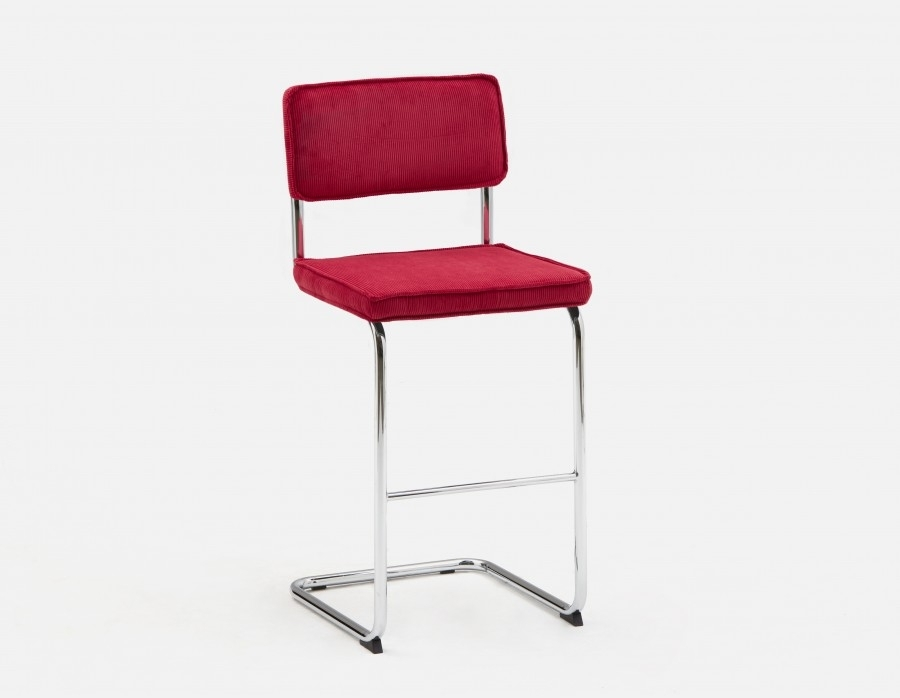 Valencia Stool 73Cm | Structube With Valencia 4 Piece Counter Sets With Bench & Counterstool (Image 24 of 25)