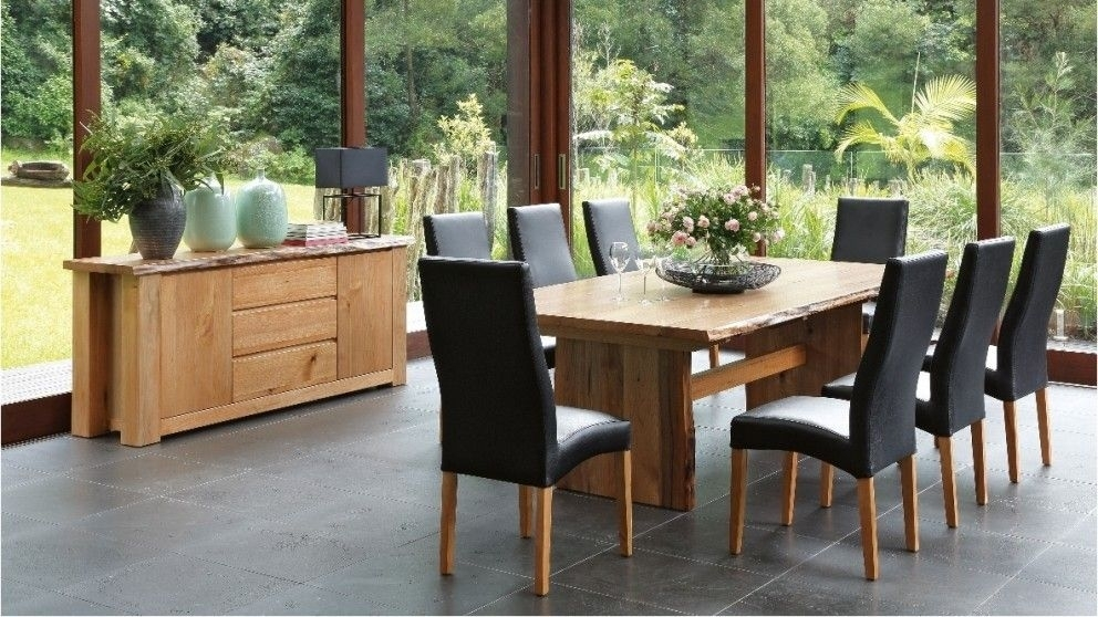 Valhalla 9 Piece Dining Setting | Home Ideas | Pinterest | Dining Regarding Walden 9 Piece Extension Dining Sets (Image 21 of 25)