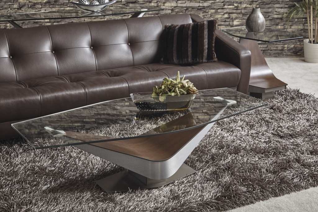 Victor – Elite Modern Regarding Victor Dining Tables (Image 16 of 25)