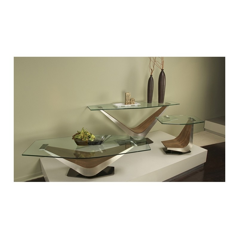 Victor – Rapport International Furniture Within Victor Dining Tables (Photo 10 of 25)