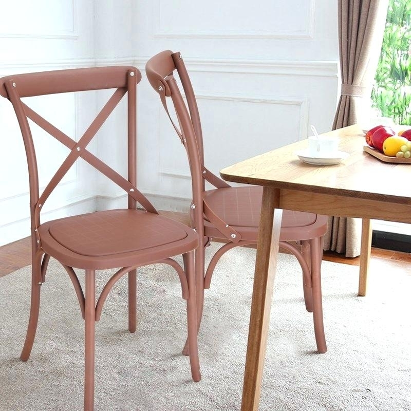 Vintage Dining Chair Vintage Dining Chair Old Dining Chairs Ebay Regarding Ebay Dining Chairs (Photo 23 of 25)