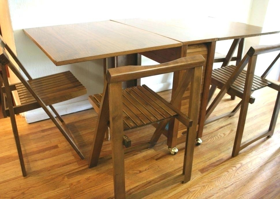 Wall Mounted Fold Out Dining Table Coffee Tables Folding Dining Pertaining To Cheap Folding Dining Tables (Image 25 of 25)