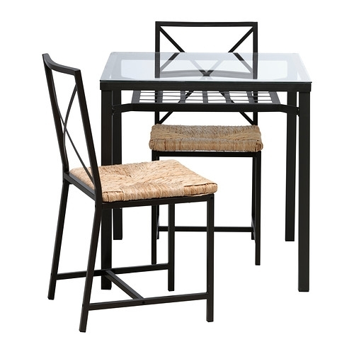 Weaver Dining Set – Source It Out | Durham Home Staging Furniture Throughout Weaver Ii Dining Tables (View 14 of 25)