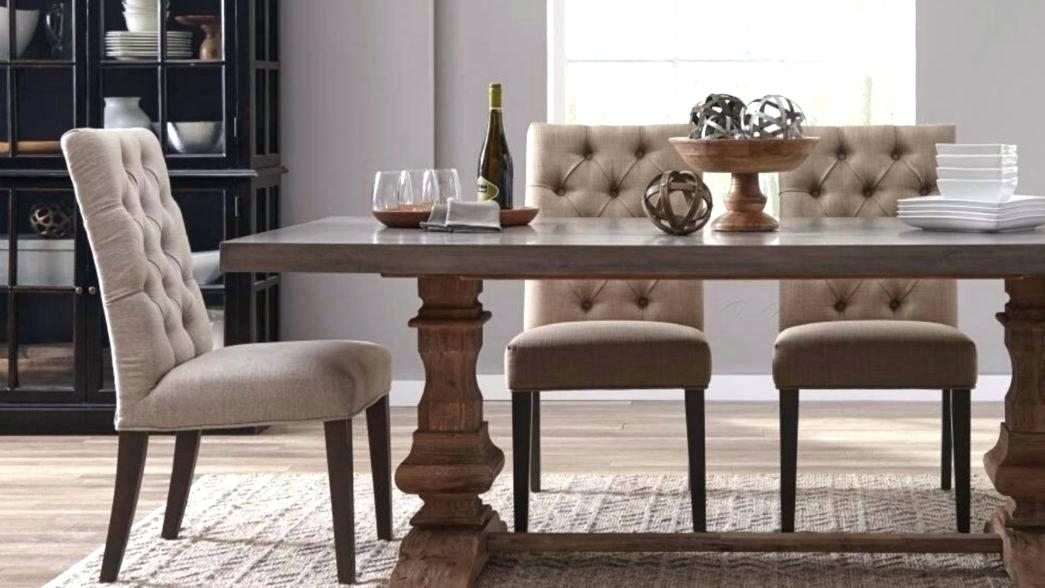 White Dining Room Table Decorating Ideas Dinner Table Centerpiece For Smartie Dining Tables And Chairs (View 20 of 25)