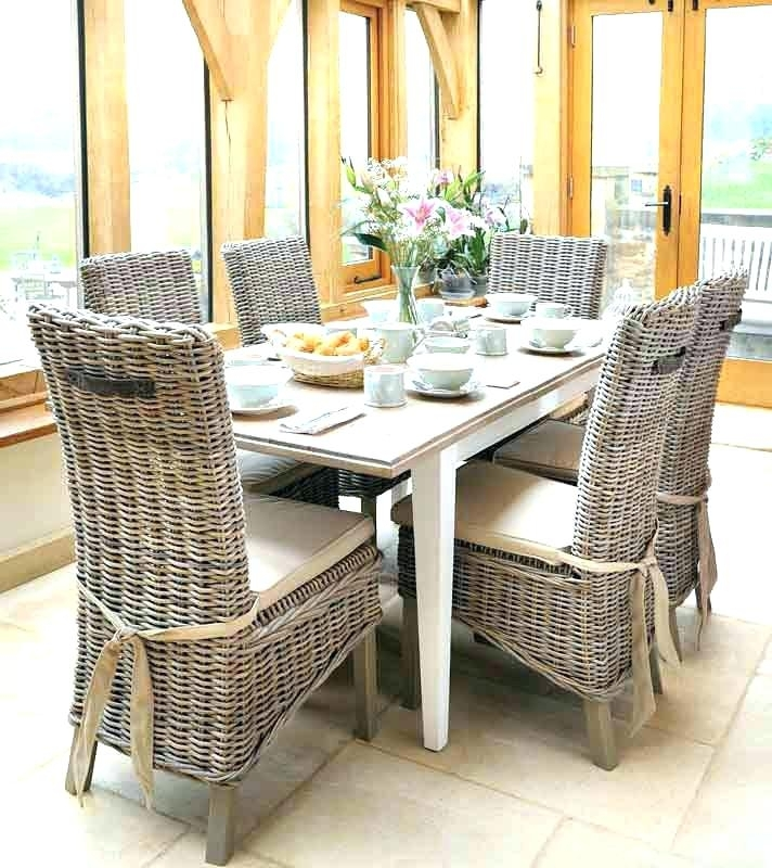 White Dining Suites – Kuchniauani In White Dining Suites (Image 25 of 25)