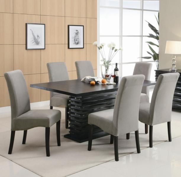 Why Should You Buy A Dining Table And Chairs With Regard To Dining Room Tables And Chairs (View 13 of 25)