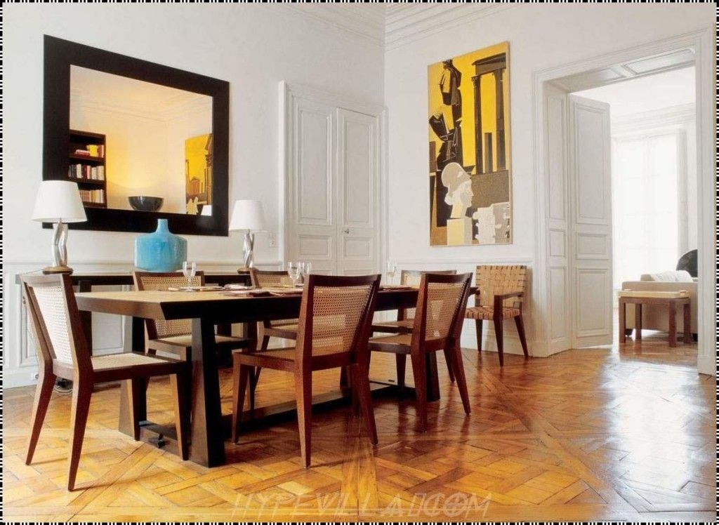 Wonderful Indian Dining Room Modern Decor With Nice Design Ideas On Regarding Indian Dining Room Furniture (View 3 of 25)
