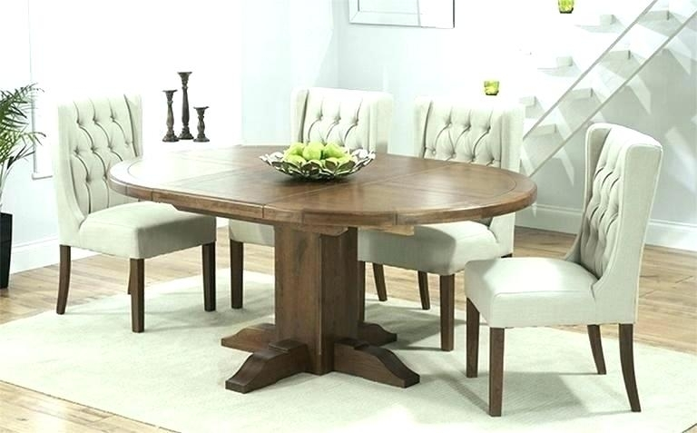 Wood Dining Room Table Sets – Matras For Solid Dark Wood Dining Tables (View 15 of 25)