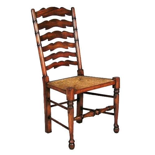 Wooden Dining Chair, Lakdi Ki Dining Room Ki Kursi – Indian Intended For Indian Dining Chairs (Image 23 of 25)