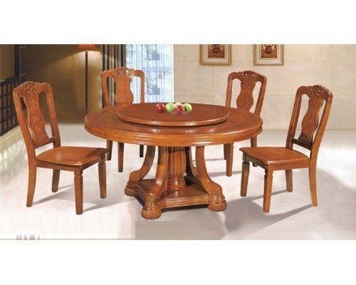 Wooden Furniture – Wooden Dining Table Manufacturer From Dhanbad In Indian Wood Dining Tables (View 14 of 25)