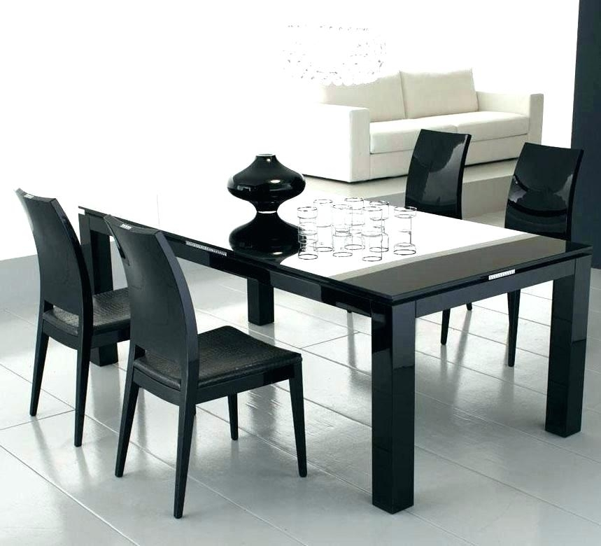 Wooden Glass Top Dining Table – Insynctickets With Regard To Wooden Glass Dining Tables (View 17 of 25)