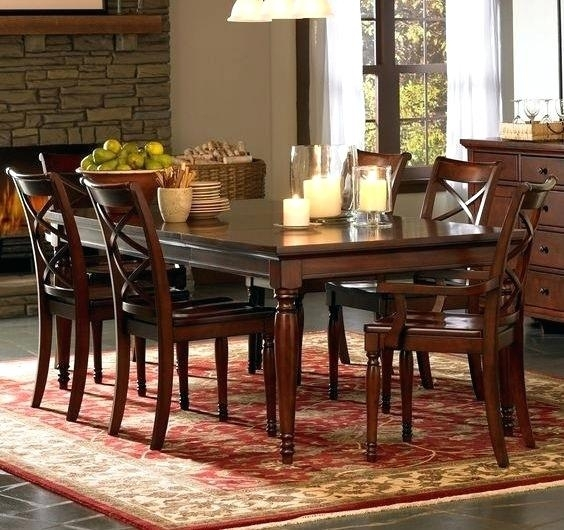 Woodwork Designs For Dining Hall Gorgeous Wood Dining Tables To Regarding Wood Dining Tables (Image 25 of 25)