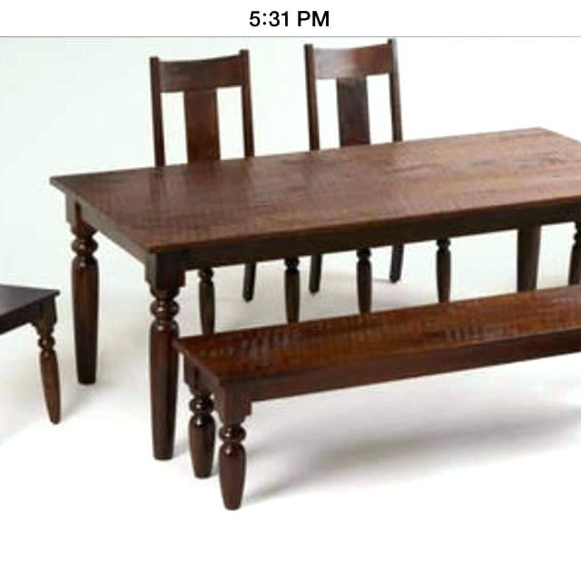 World Market Dining Tables Furniture E Cost Plus Chair Chairs In Within Market Dining Tables (View 8 of 25)