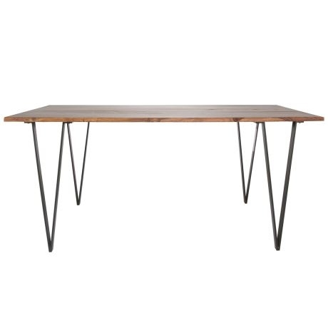 Featured Image of Wyatt Dining Tables